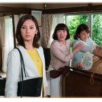 家売るオンナ・第7話。ネタバレ、感想。あらすじ。北川景子さんが、イモトアヤコさんの実家を売ってしまう?