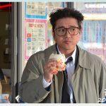 スーパーサラリーマン左江内氏の第6話。あらすじ、ネタバレ、感想。キャスト、視聴率は?堤真一さんが、遊園地を爆発から救う?