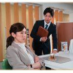家売るオンナ・第5話。感想。あらすじ、ネタバレ。北川景子さん、独身女の家探しをどうする?