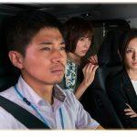 家売るオンナ・第8話。ネタバレ、感想。あらすじ。北川景子さんが好きなのは、仲村トオル?