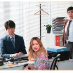 家売るオンナ・最終回。第10話。ネタバレ、あらすじ。感想。北川景子さんが、ビルを売る?