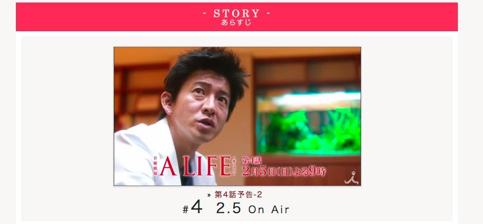A LIFE4
