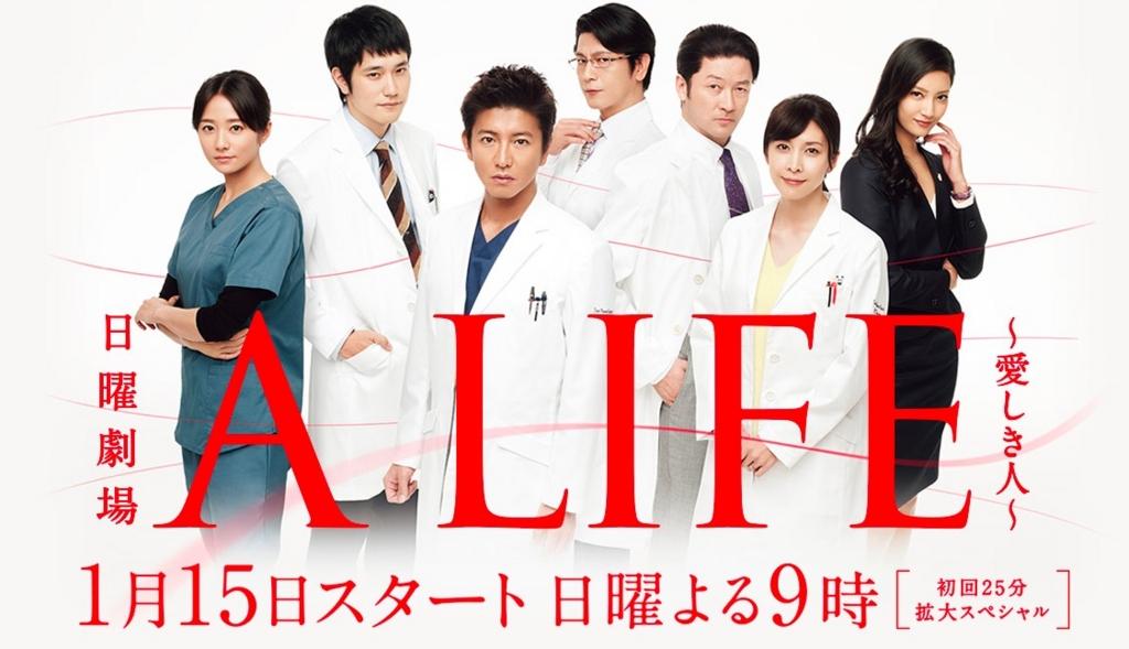 A LIFE1