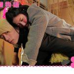 ドラマ・東京タラレバ娘・第2話。あらすじ、ネタバレ。キャスト。感想。視聴率は?吉高由里子さん、恋も仕事もうまくいかない?