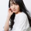 森田望智 | Sony Music Artists