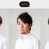 水野美紀|オフィス・モレ オフィシャルサイト